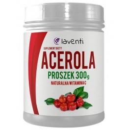 Aceroala Proszek 300g